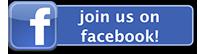 join slenderworld beauty on facebook